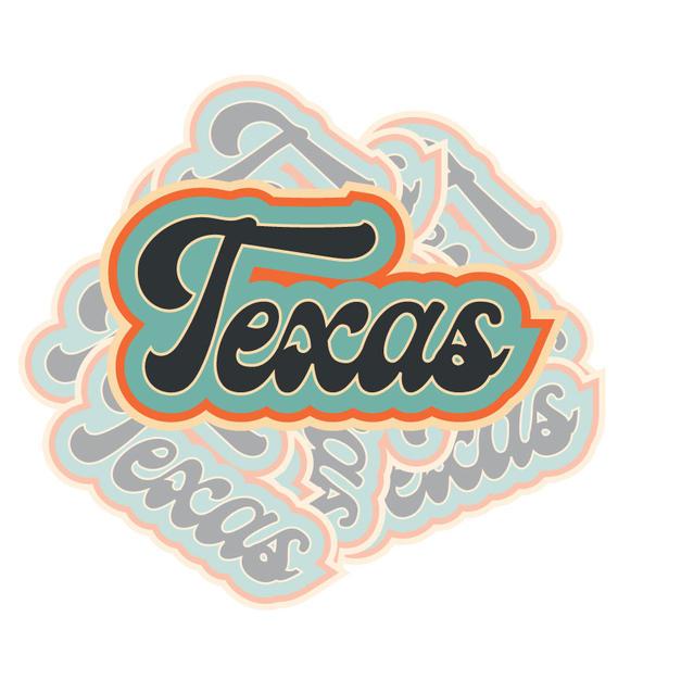 70s_texas.jpg