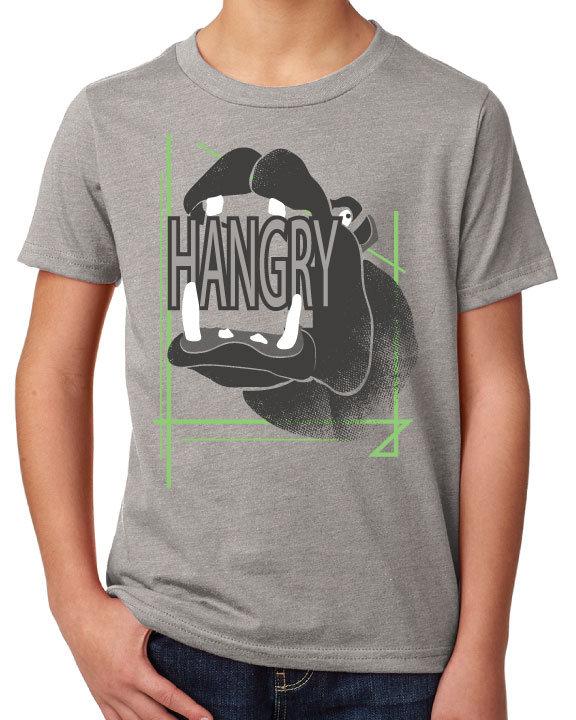 hangry.jpg