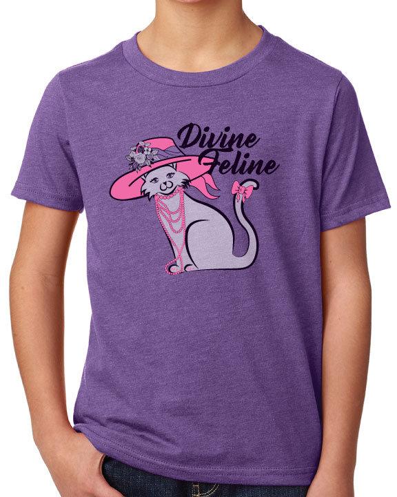Div.Feline.jpg