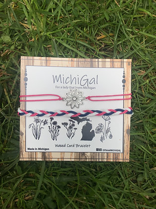 MichiGal Bracelet