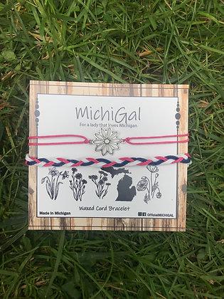 MichiGal Bracelet