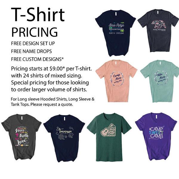 Tshirt-Price.jpg