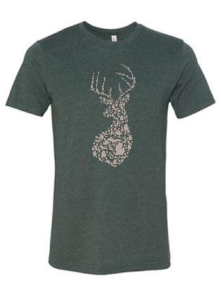 Michigan Deer