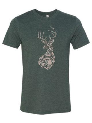 MI Deer