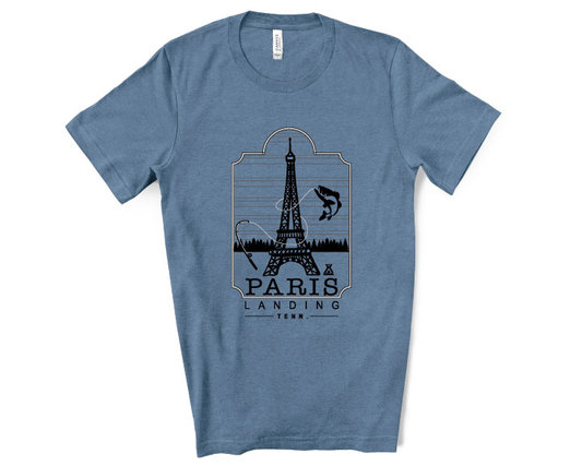 ParisLanding_Custom.jpg