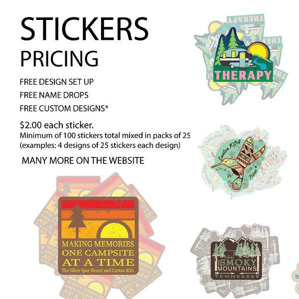 Stickers_pricing.jpg