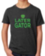 latergator.jpg