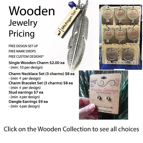 Wooden-pricing.jpg