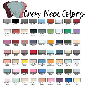 CREneck_colorchart.jpg