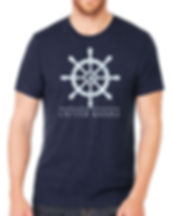 Ship_wheel.jpg