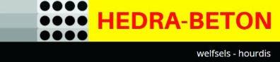 Logo%20Hedra%20DEF_edited.jpg