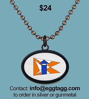 blyc-burgeenecklace-price.png