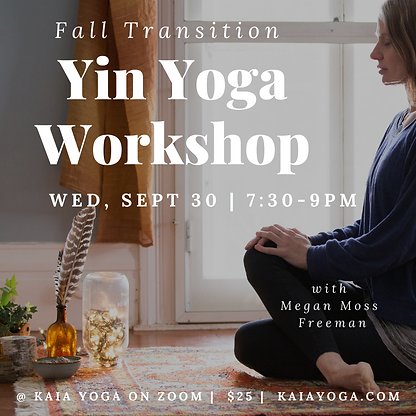 POP-UP YIN YOGA WORKSHOP.png