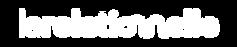 LA RELATIONNELLE_Logo blanc.png