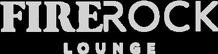 FireRock_Logo19_k-01_edited.png