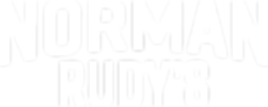 NormanRudys_Logotype_rev.png