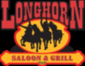 Longhorn-Logo-4col (1).png