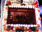 Beautiful_cake.2020.3.4