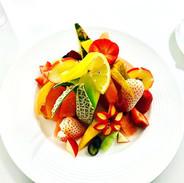 fruits TAKANO