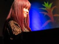 Eriko_Profile_03