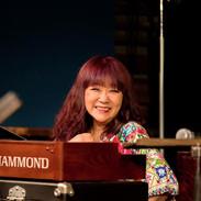 Eriko PROFILE Photo