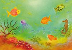 W1004_Onderwaterwereld