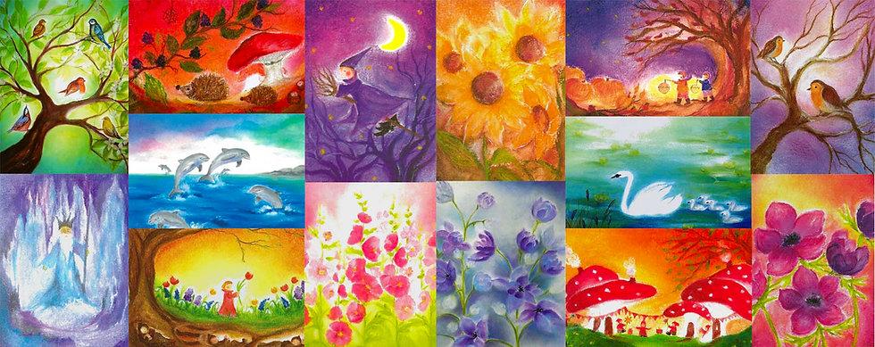 Collage kaarten.jpg