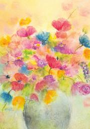 B1017_Wilde bloemen in vaas.jpg