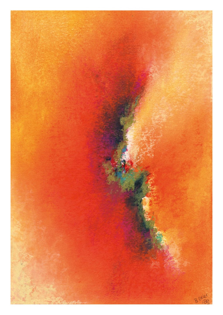 A1002_Oranje abstract.jpg