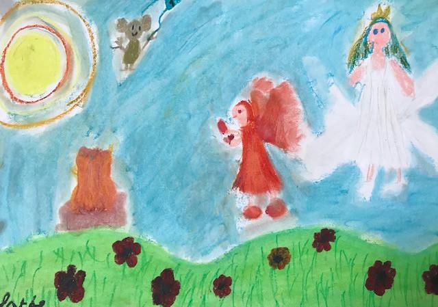 Jonge kunstenaar 3.jpg