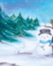 S1024_De sneeuwpop.jpg