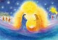 PO0008_De geboorte van Jezus.jpg