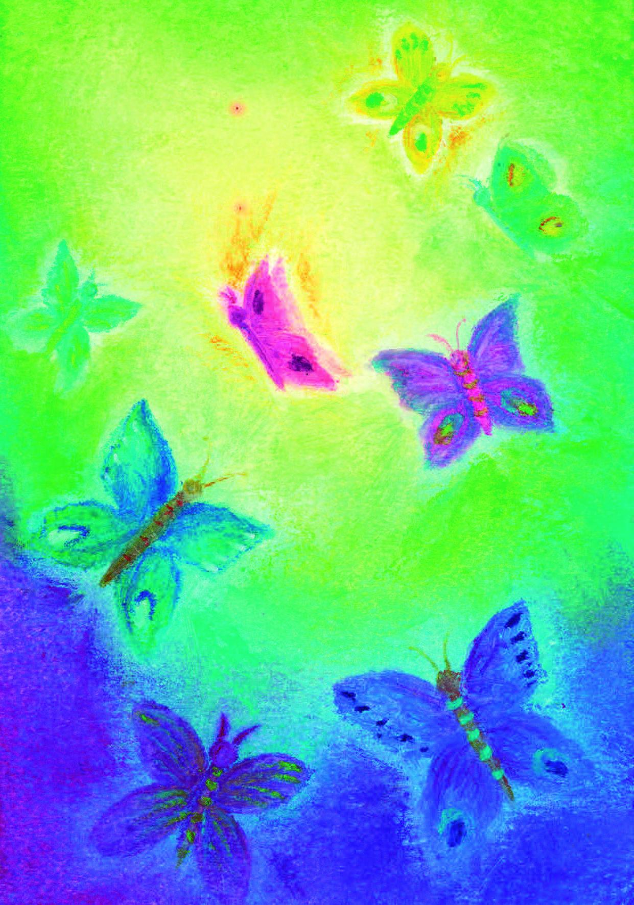 D1010_De vlinders