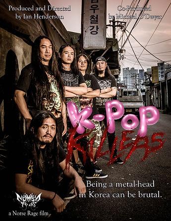 KPOP Poster.jpg