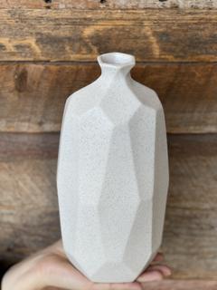 Vase en céramique 20$