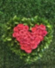 Fleuriste laval | Fleurs2 | Couronnes funéraires