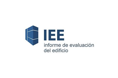 iee-logo11.png