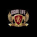 cigar life.jpg