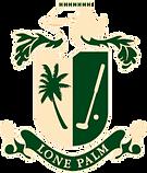 lone palm logo.png