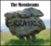 Erratics cover.jpg