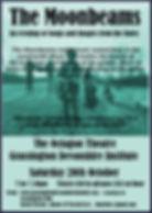 Grassington poster 1 .jpg