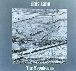 This Land The Moonbeams cover.jpeg