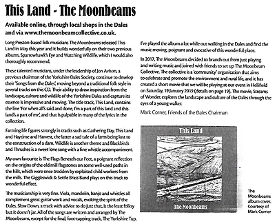 This Land review from Yorkshire Dales Review