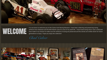 www.culverautoracingmuseum.com