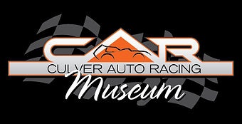 Culver logo.jpg
