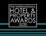 International Hotel & Property Awards 20