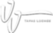VV logo-White-PNG.png