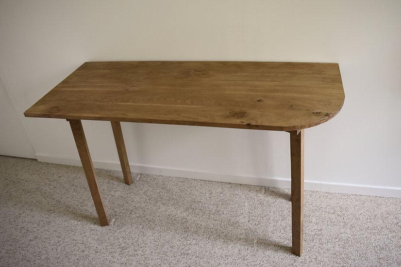 Table Clarisse