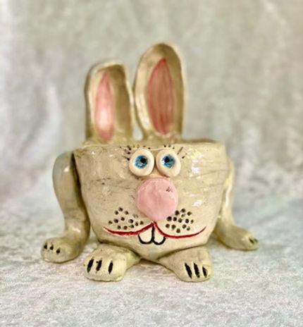 Bunny pots.jpg