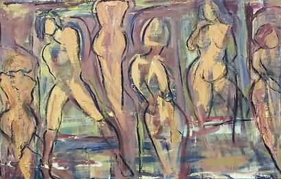 Art Class (1).jpeg